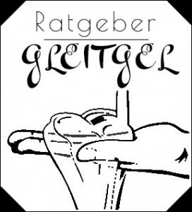 Gleitgel für Dilator gleitgel für dilator Das richtige Gleitgel für Dilator gebrauch - oder auch andere Toys;) grafik gleitgel