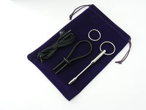 Amanti Dilator Set