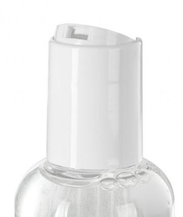 Deluxe Aqua Gleitgel Analverkehr spezial (250ml), Lumunu Gleitfreude mit Langzeitwirkung auf Wasserbasis -