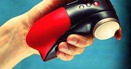 Vergleich+Ratgeber: Taschenmuschi für Männer