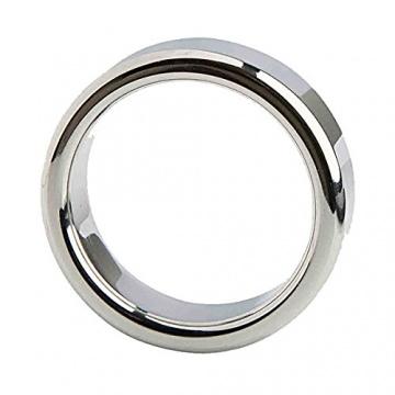 "MALESATION Metal-Penis-Ring ""Professional 38"" -"