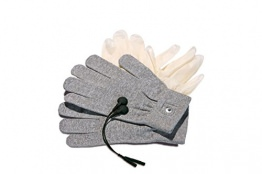 Mystim E-Stim Handschuh-Set (Magic Gloves) -