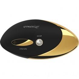 womanizer Pro Gold